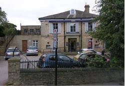244, Fulwood Road, Sheffield, South Yorkshire