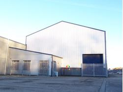 Unit 4, Blackett Road, Darlington, County Durham