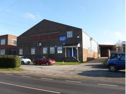 G & W, Newpound, BILLINGSHURST, West Sussex