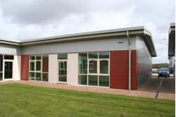 Unit 17, Kingsmead Business Park, GILLINGHAM, Dorset
