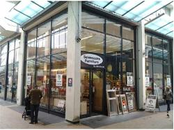 Retail Opportunity in The Mall, Bromley to Let