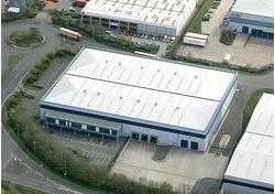 Bardon Business Park, Leicester, LE67 1PH