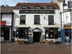 Pub Premises For Sale/To Let/Investment - Waltham Abbey, Essex, EN9