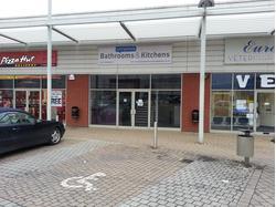 Unit 8 Eureka Place, Eureka Place, Ashford, Kent