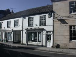 Northgate Street, DEVIZES, Wiltshire - UNDER OFFER