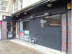 11-13 Imperial House, Huddersfield