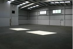 Unit 11, Craftsman Way, Lowestoft, Suffolk