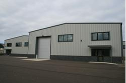 Unit 12, Craftsmans Way, Lowestoft, Suffolk