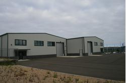 Units 11 & 12, Craftsmans Way, Lowestoft, Suffolk