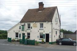 Elm Tree, Mile Oak Road, TONBRIDGE, Kent