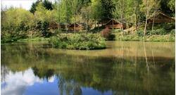 Bulworthy Forest House