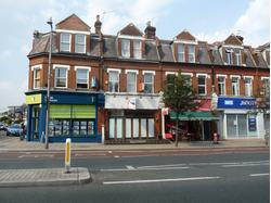 Heath Road, TWICKENHAM, Middlesex