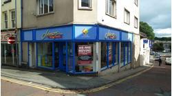 Stramongate, KENDAL, Cumbria
