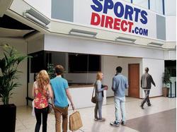 Unit 12, The Avenue Shopping Centre, Commercial Road, BOURNEMOUTH, Dorset