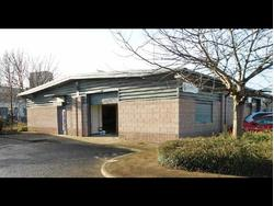 69 Peffer Industrial Estate, Peffer Place, Edinburgh