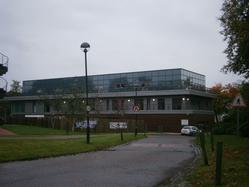 Kelvin Campus, GLASGOW, Lanarkshire