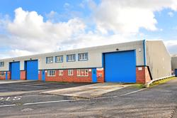 Units 5 & 6 Bypass Park Estate, A162, Sherburn in Elmet, West Yorkshire