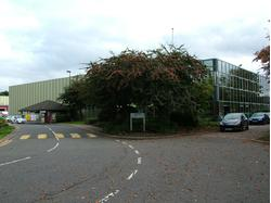 Unit 1, Holford Way, BIRMINGHAM, West Midlands