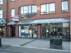 31a and 31b, High Street North, DUNSTABLE, Bedfordshire