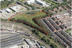 Plot 3C Wavertree Technology Park, Wavertree, L7, Liverpool