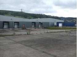 Unit A7/A8 Severn Road, TREFOREST INDUSTRIAL ESTATE, Pontypridd, Rhondda Cynon Taff