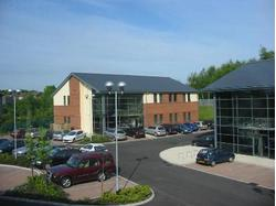 Great Northern House @ Junction 7 Business Park, Wakefield Road, Leeds