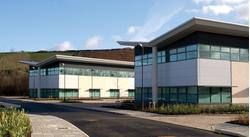 Business Campus, Pontyclun, CF72 8XR