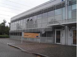 Refurbished Business Unit To Let