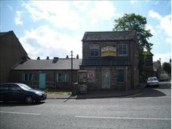 459-461 Great Horton Road, Bradford, BD7 3DJ