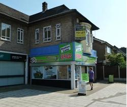 89 Station Lane, Hornchurch, RM12 6JU