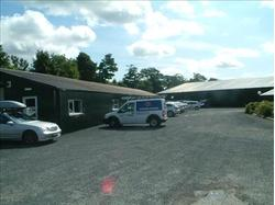 Unit 3a  3b Follifoot Ridge Business Park