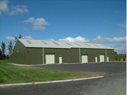 Units 3 Saltergate Business Park