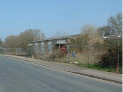 Bulmer Road Industrial Estate, SUDBURY, Suffolk