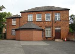 Rupert Street, WOLVERHAMPTON, West Midlands