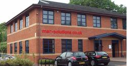 Unit 5, Oak Tree Park, Burnt Meadow Road, Redditch, Worcestershire
