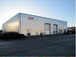 Unit 6B, Belmont Industrial Estate, Durham, Durham, County Durham, DH1 1TN