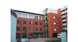 3, Foundry House, Millsands, Sheffield, South Yorkshire