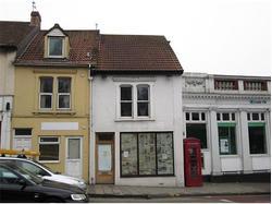 Church Road, St George, Bristol