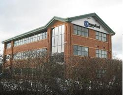 3 Colton Mill, Bullerthorpe Lane, Leeds, West Yorkshire