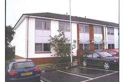 1 Orbital Court, Peel Park, G74 5PH, East Kilbride