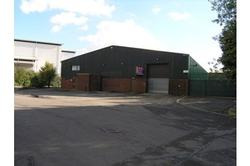 Unit 49 Portmanmoor Road Industrial Estate, Ocean Park, CF24 5HB, Cardiff