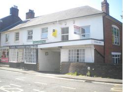 13A Victoria Road, SHIFNAL, Shropshire