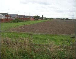 Residential Land for Sale at Moorends