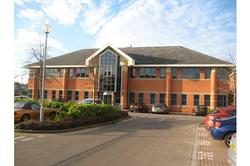 Lawnswood Business Park, Redvers Close, LS16 6QY, Leeds
