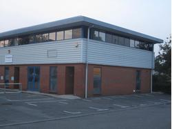 Unit 3 Talisman Business Centre