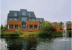 Solihull and M42 area - Serviced Offices to Let
