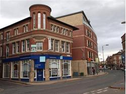 SELF-CONTAINED HIGH QUALITY OFFICE IN THE HEART OF LEEDS CITY CENTRE