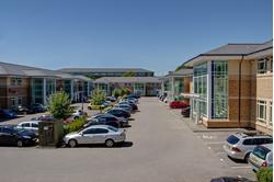 Cardiff Gate Business Park, Pontprennau, Cardiff CF23 8RU