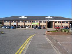 Units 4 & 5 Brunel Court, Brunel Way, Severalls Business Park, Colchester