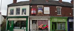 3 High Street, Wednesfield, Wolverhampton, West Midlands